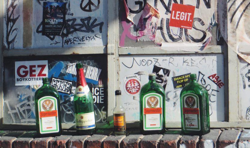 Lärmschutz: Berliner Clubs bekommen eine Millionen Euro
