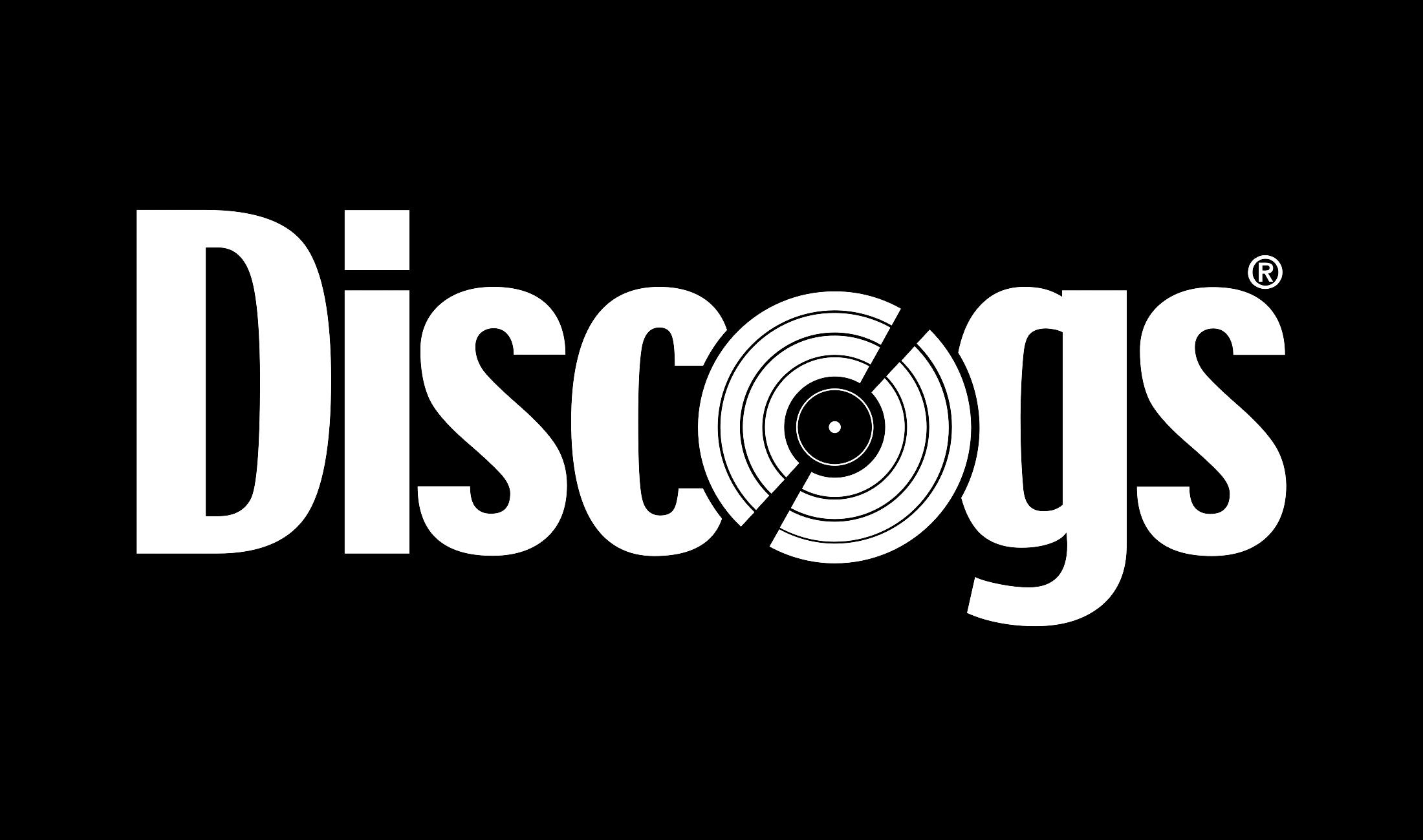 Discogs wächst gewaltig