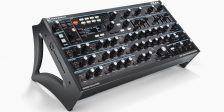Test: Novation Peak