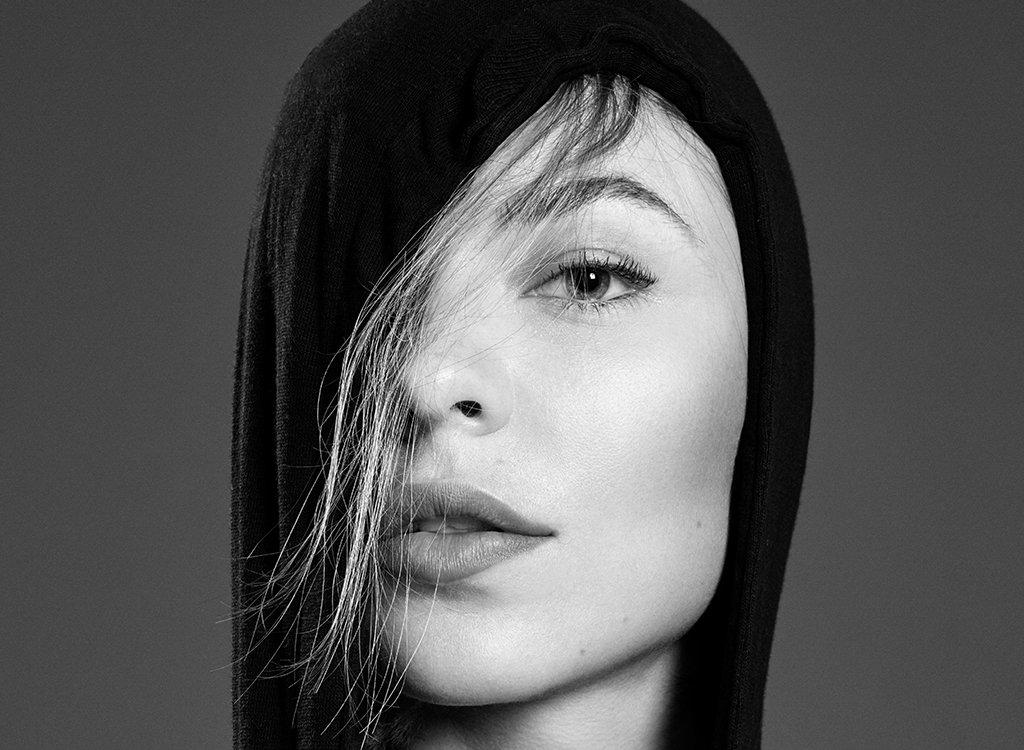 Bruchstelle: Nina Kraviz – Eine kritische Betrachtung