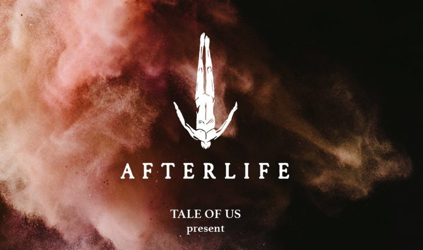Angekündigt: Afterlife Saison-Line-up 2018