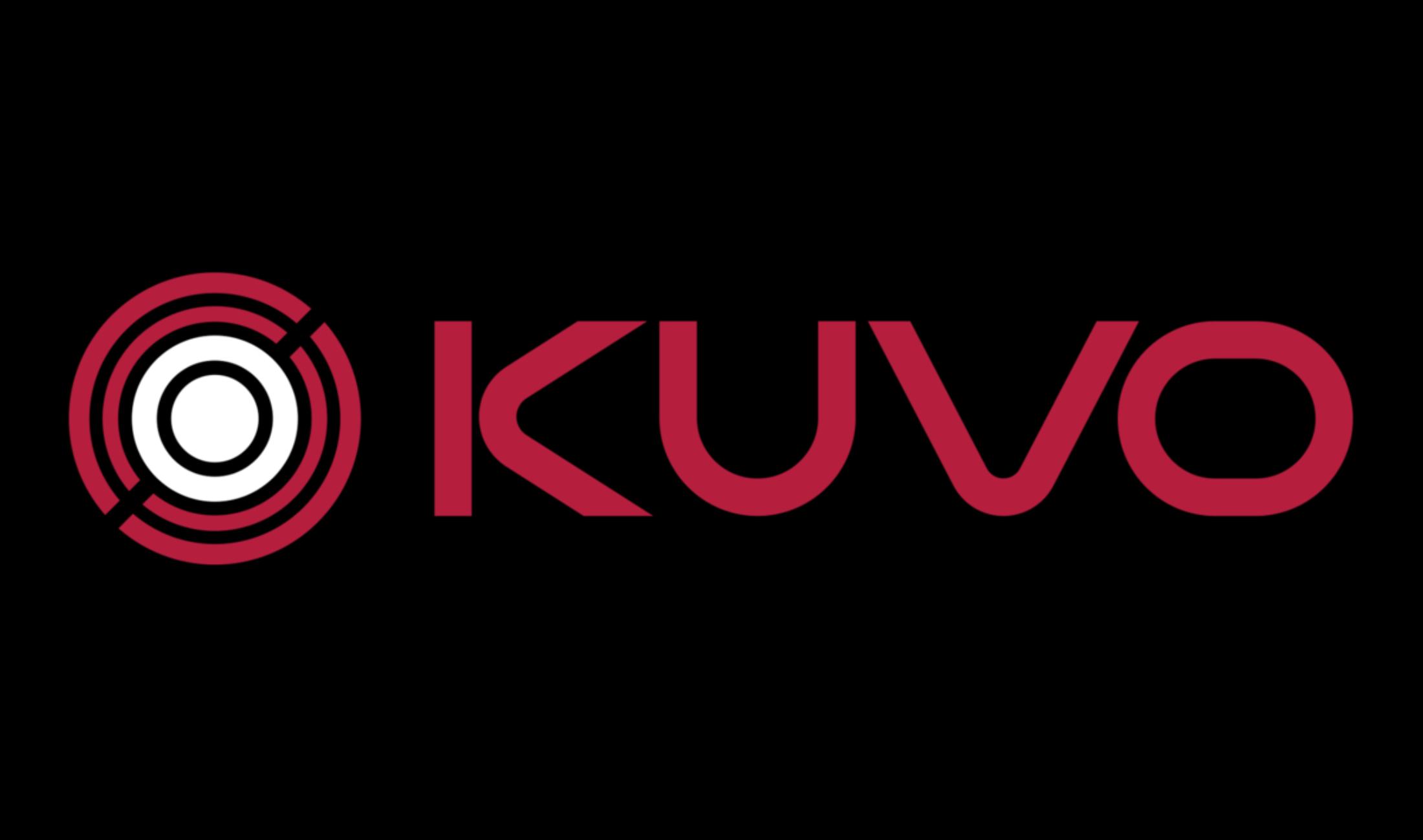Pioneer DJ's KUVO bekommt ein großes Update