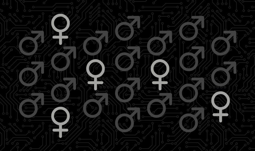 'GirlstotheGear!' – Männerdomäne Equipment?