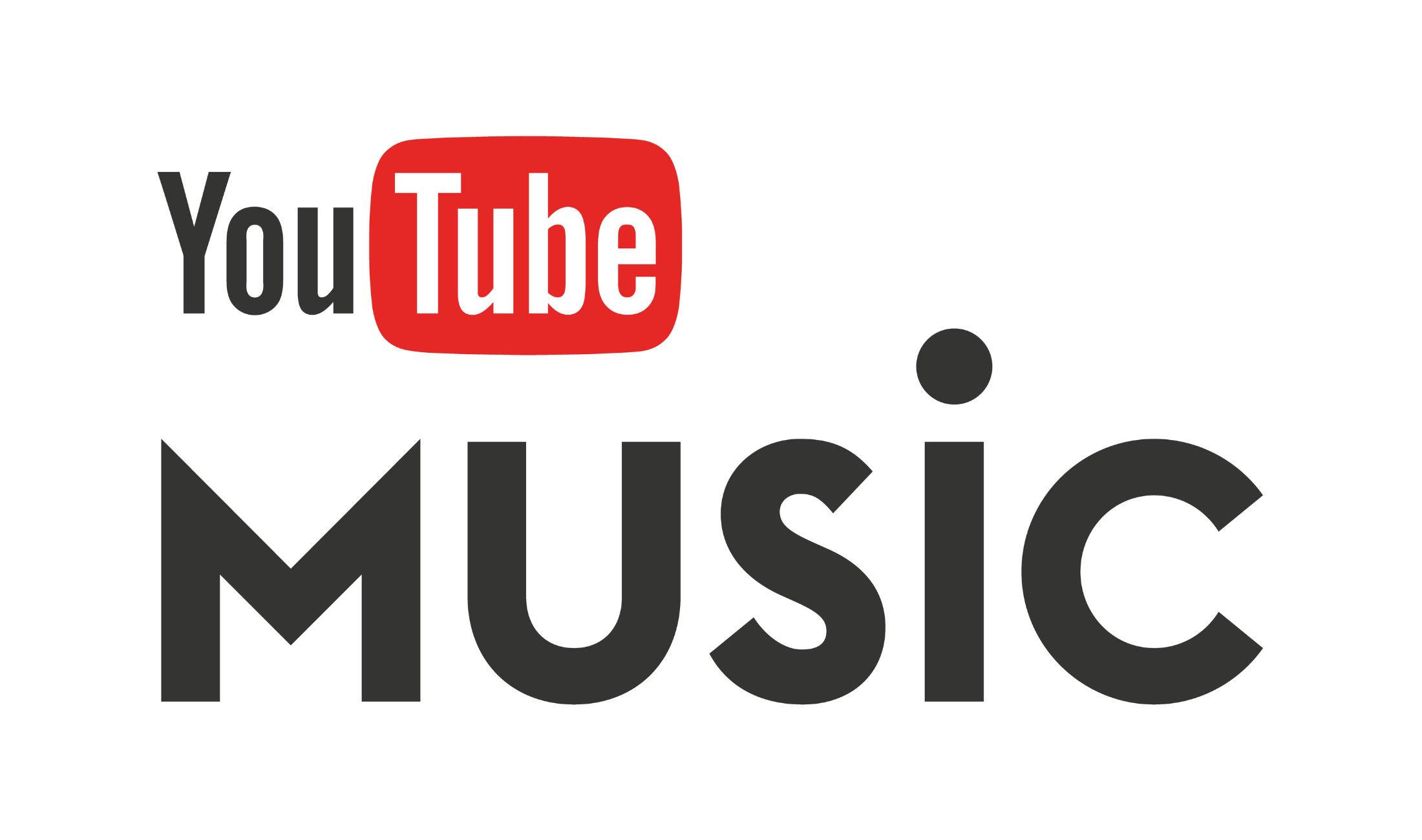 YouTube startet eigenen kostenpflichtigen Musikdienst