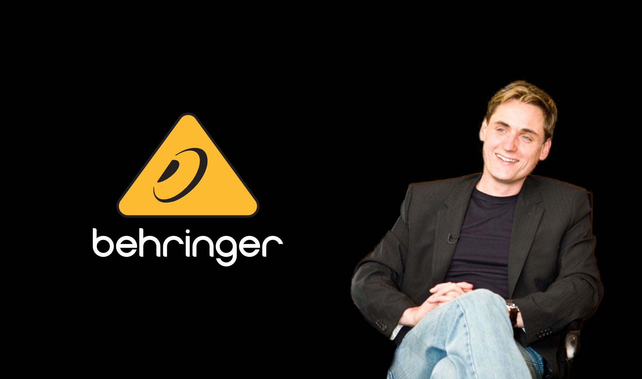 Behringer verklagte Dave Smith und Forum-User über 250.000$