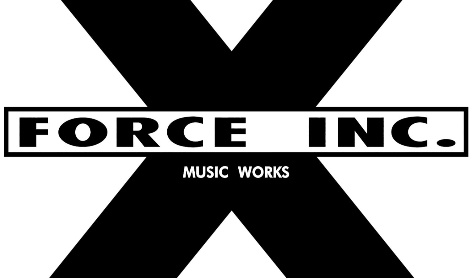 Verlosung: Force Inc Labelparty @ Griessmühle Berlin