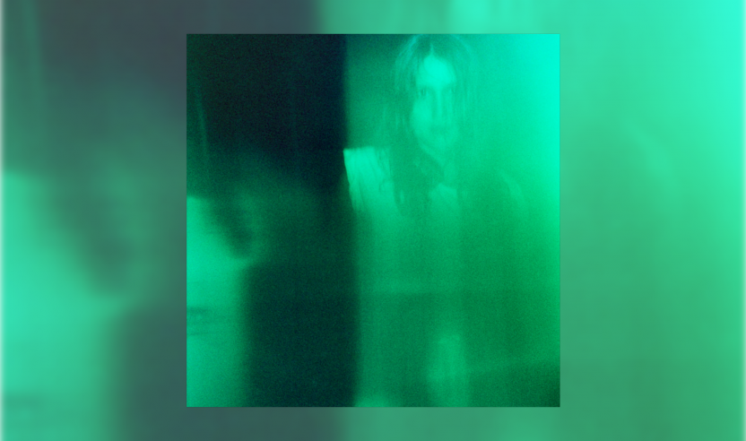 Review: Helena Hauff - Qualm [Ninja Tune]