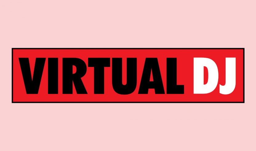 Neu: Virtual DJ 2018