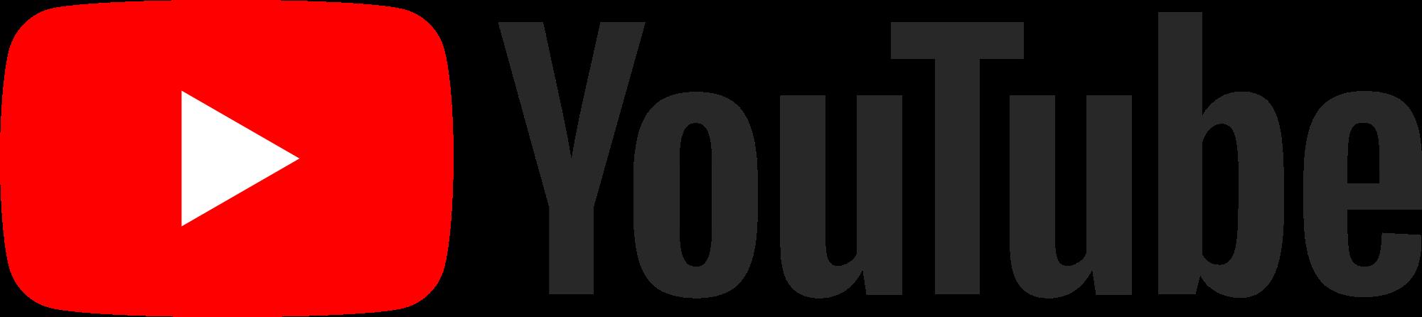 Sich kennenlernen youtube
