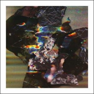 Cover von Luca Ballerini - Amore & Psiche - Parte II (Eduardo De La Calle Remix).