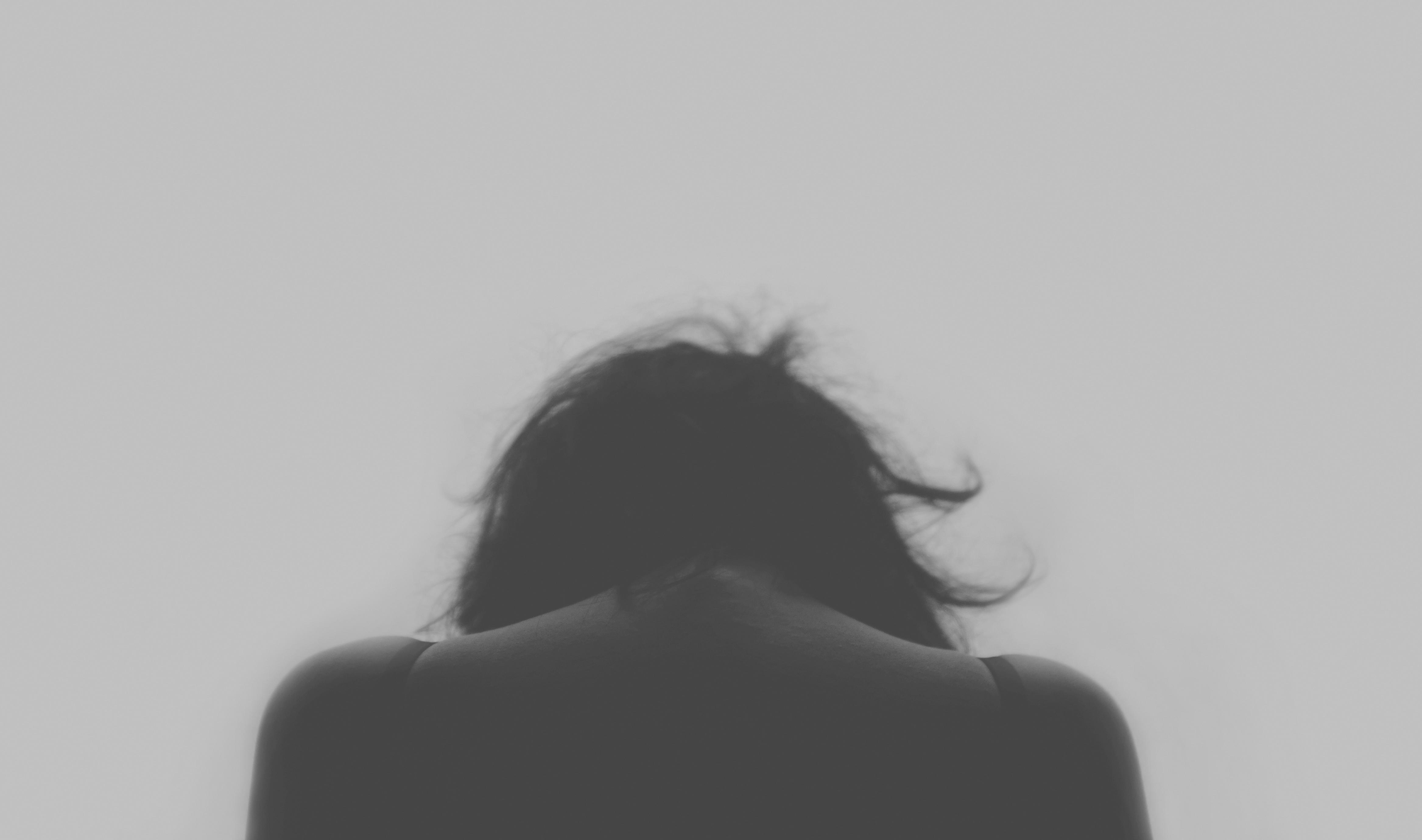 Musik und Geistige Gesundheit: Wenn der Traumjob zum Albtraum wird