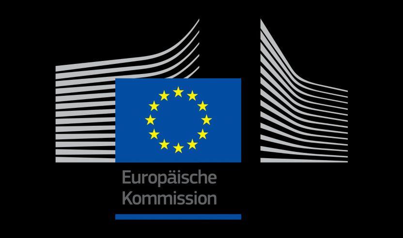 Preismanipulation: Pioneer, Denon, Marantz & weitere von EU abgestraft / DJ-Sparten nicht betroffen