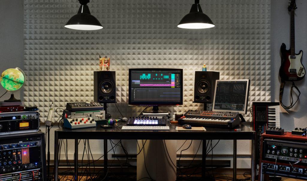 Ableton bietet Live für 90 Tage gratis an - DJ LAB