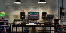Ableton bietet Live für 90 Tage gratis an