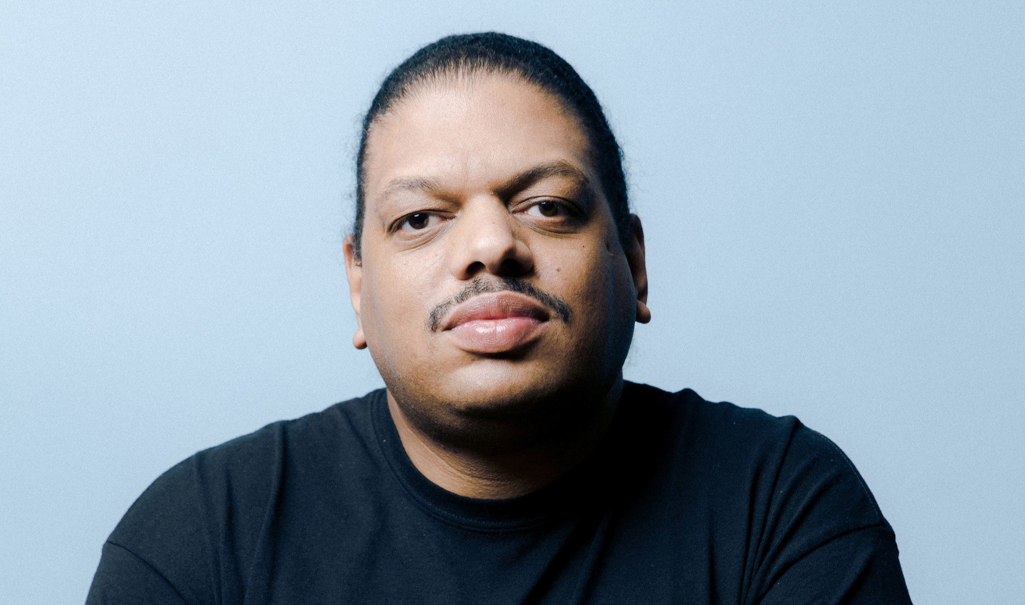 House-Legende Kerri Chandler verschenkt 43 unreleaste und vinyl-only Tracks