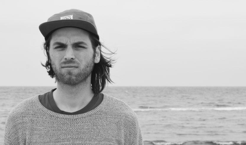 Porträt: Julius Steinhoff – Charmant geerdeter Sound ohne große Gesten