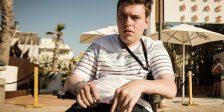 Beitragstipp: Rave im Rollstuhl – Ein Erfahrungsbericht