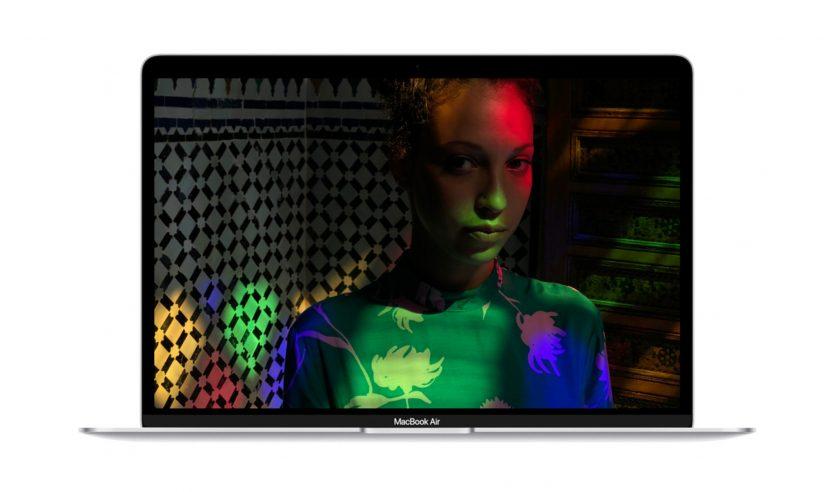 Apple News: Was bringen MacBook Air, Mac mini und iPad Pro für Musiker?