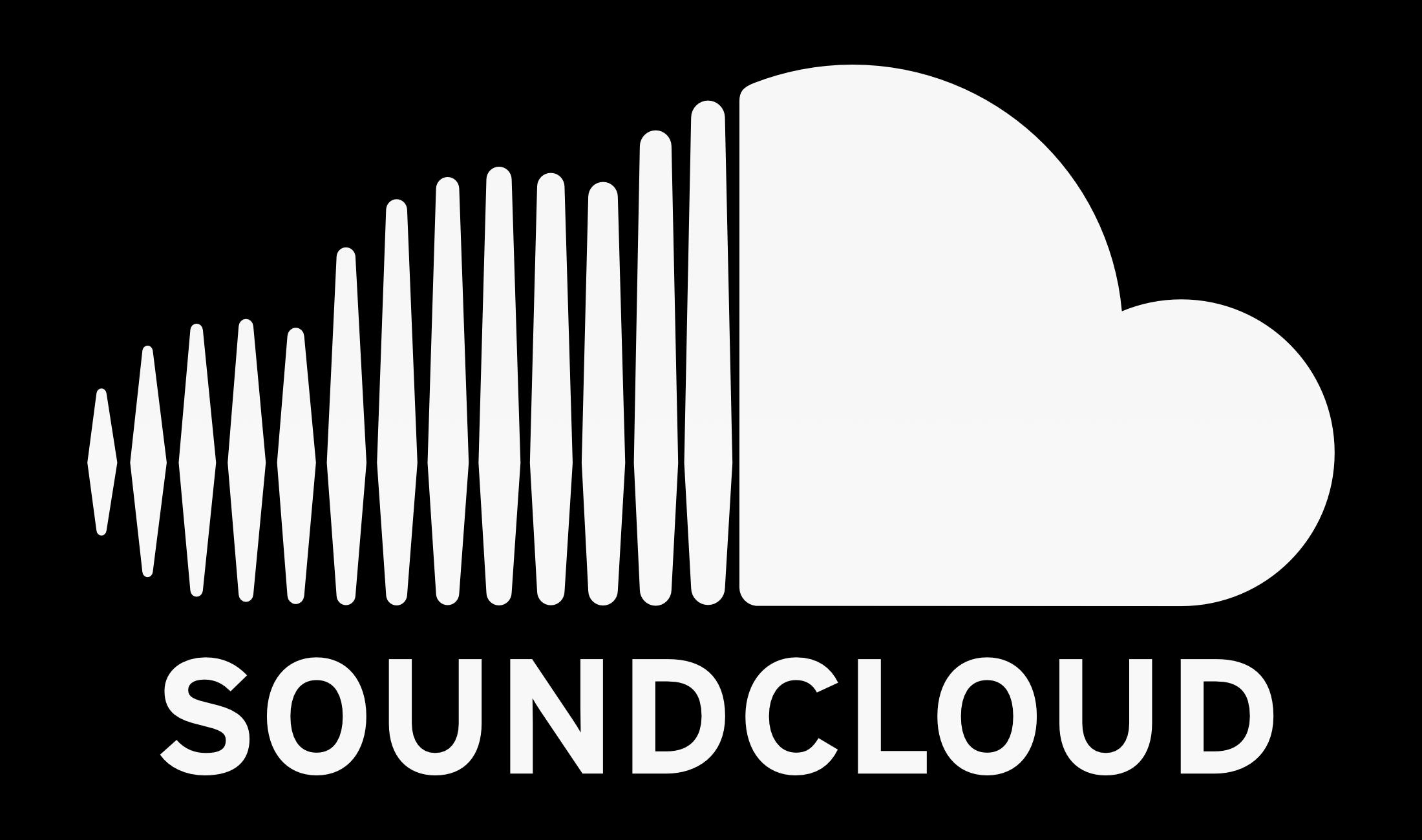 Kleingedrucktes: Die harten Verträge des SoundCloud Monetizing-Programm