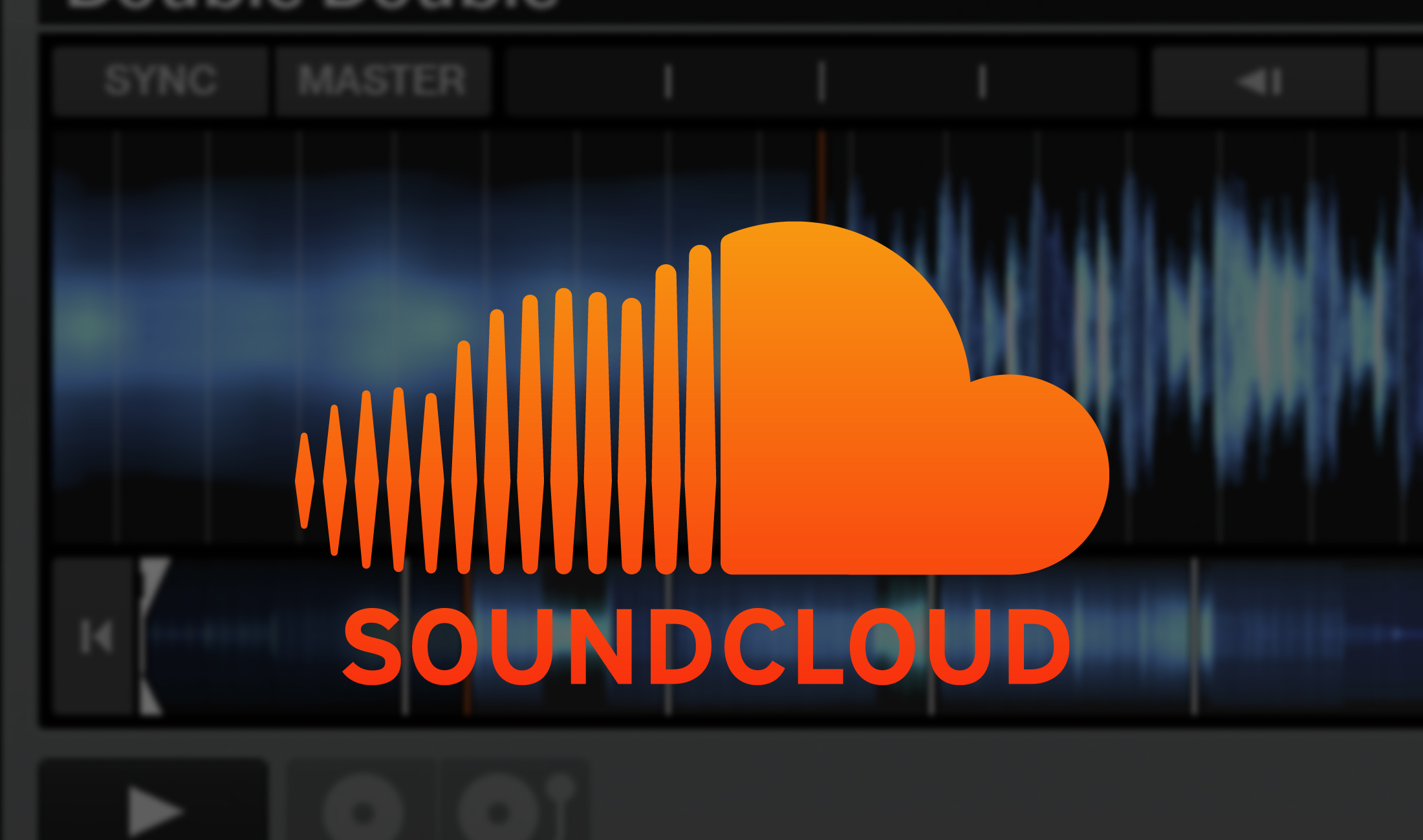 SoundCloud Integration für Traktor, Serato und weitere DJ-Apps kommt