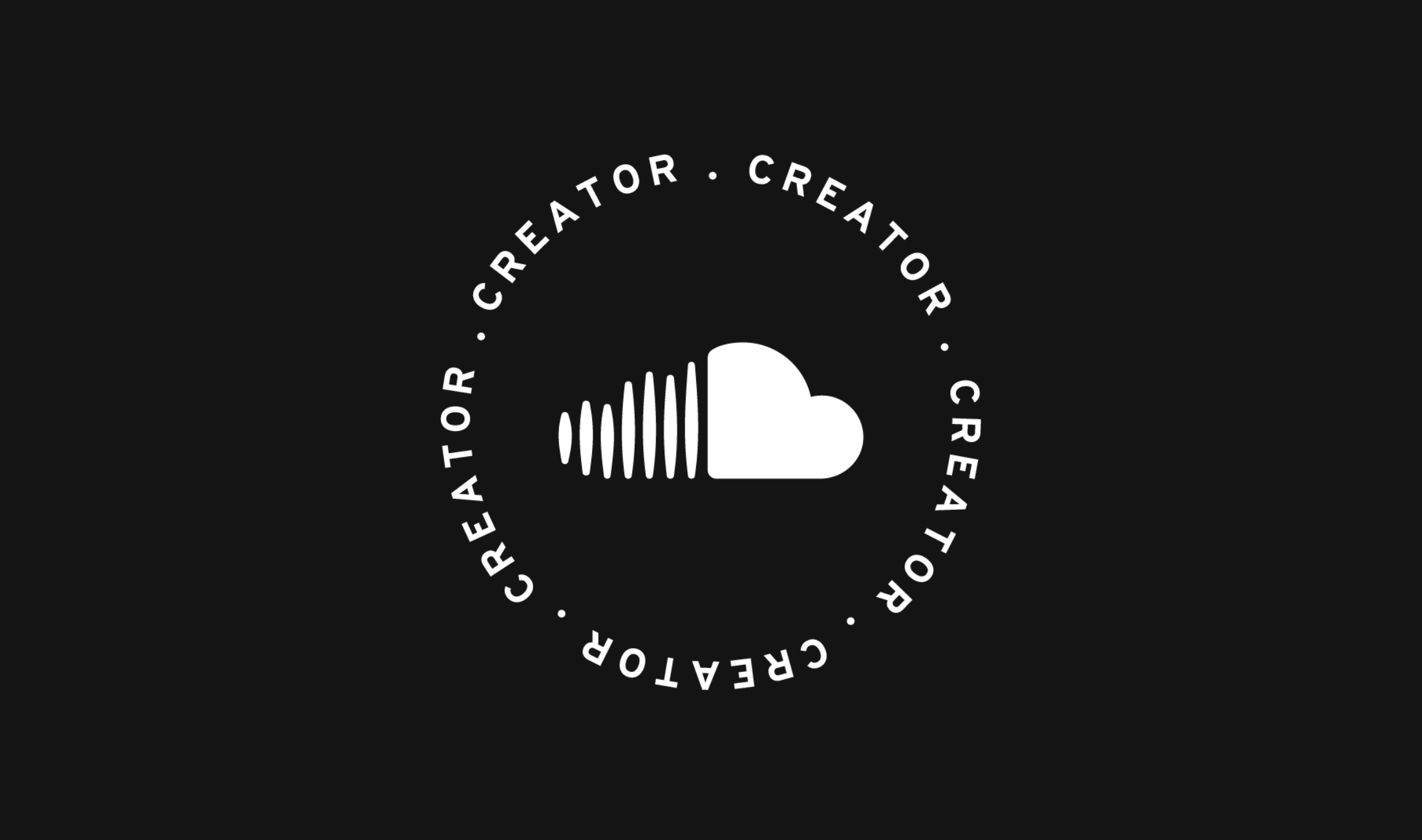 SoundCloud: Monetize-Verträge nach Kritik geändert
