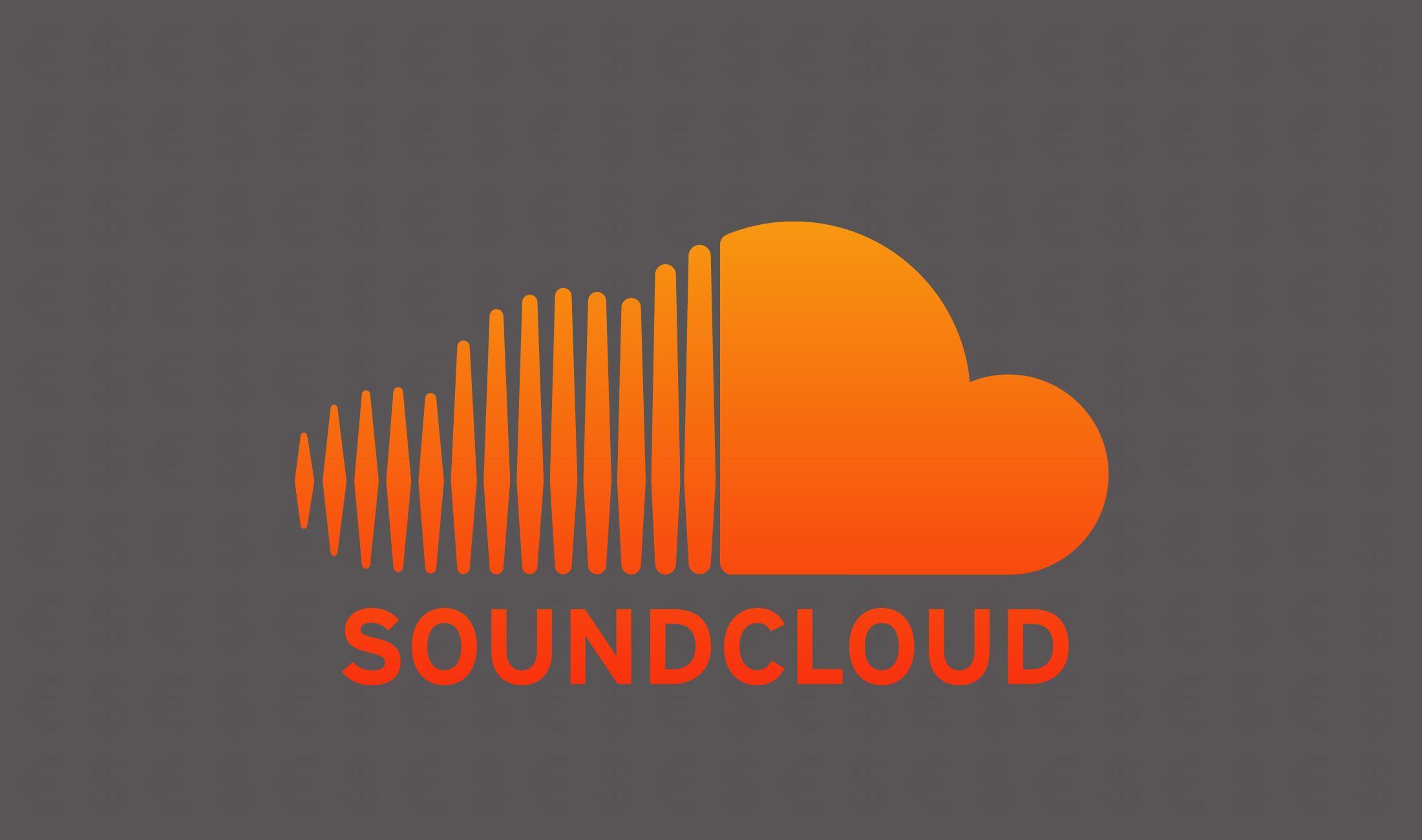 Producer können jetzt mit ihren Tracks Geld auf SoundCloud verdienen