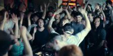 Eine Million Euro Finanzspritze für Lärmschutz in Berliner Clubs