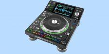 Test: Denon DJ SC5000M Prime