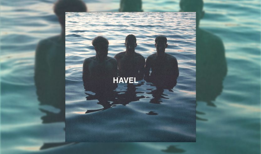 Review: FJAAK – Havel [FJAAK]