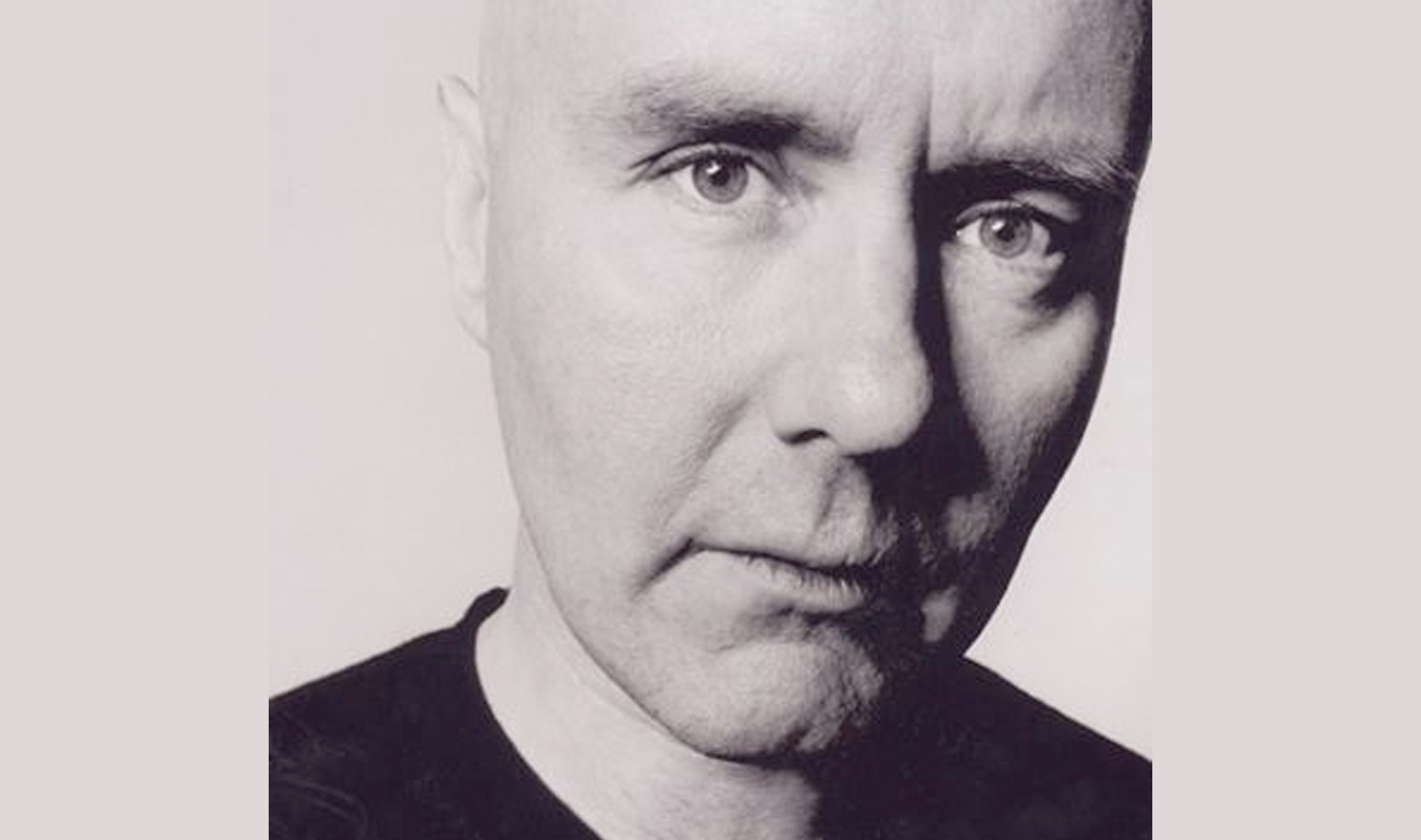 Trainspotting Autor Irvine Welsh macht ein Acid House Album