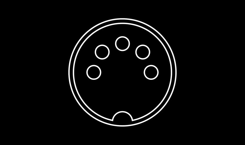 MIDI bekommt ein großes Update: Ableton und NI treten der MMA bei