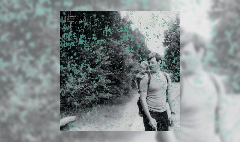 Review: Map.ache – Vom Ende Bis Zum Anfang [Giegling]