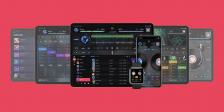 Algoriddim djay: Neues Geschäftsmodell für Apps