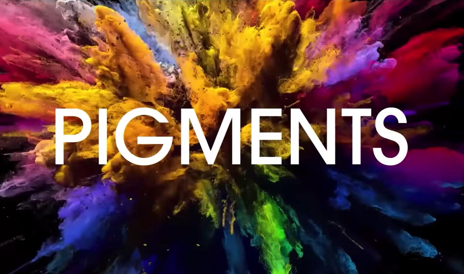 Arturia stellt neuen Wavetable-Synthesizer 'Pigments' vor