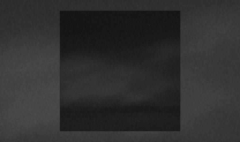 DJ Healer veröffentlicht neues Mixtape 'Lost Lovesongs'