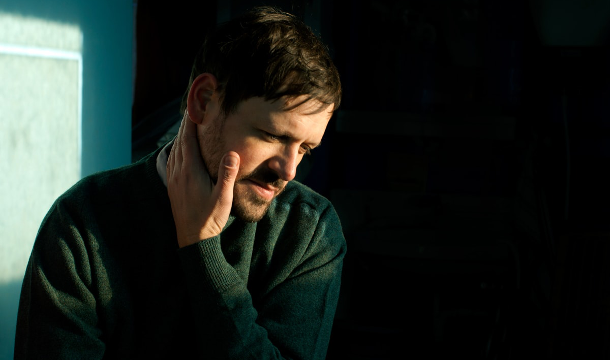 Efdemin: Neues Album 'News Atlantis' auf Ostgut Ton angekündigt
