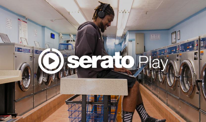 SoundCloud implementiert: Serato DJ Pro 2.1 und DJ Lite 1.1 veröffentlicht
