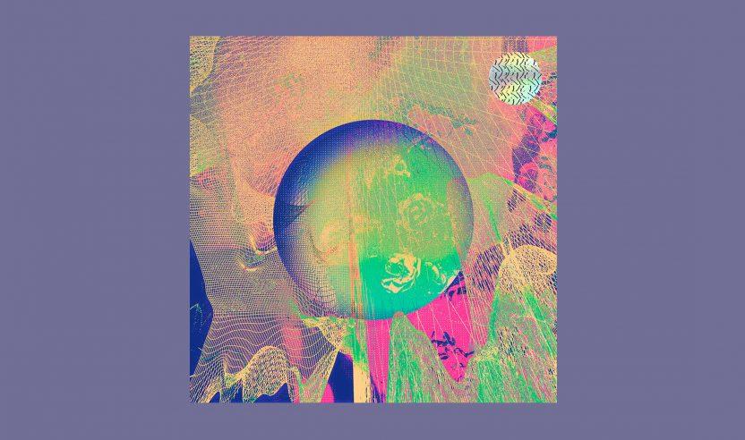 Apparat veröffentlicht neues Album LP5 im März