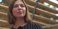 Videotipp: Techno-Spezial bei Arte Tracks