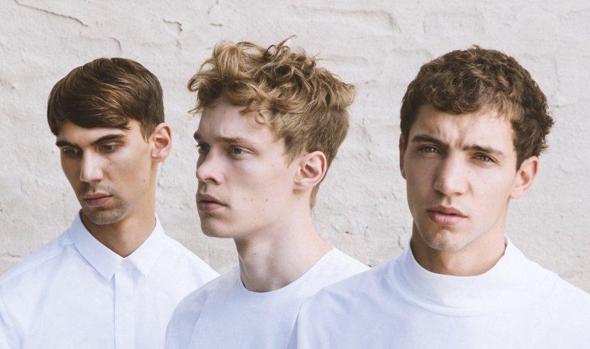 FJAAK-Trennung: Aus dem Trio wird ein Duo
