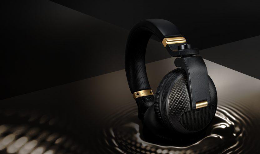 NAMM 2019: Pioneer DJ bringt limitierten HDJ-X10 heraus