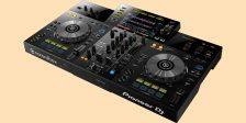 Test: Pioneer DJ XDJ-RR