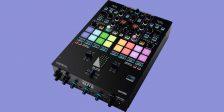 Neu: Reloop stellt mit 'Elite' einen neuen DVS-Mixer für Serato vor