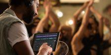 Traktor DJ 2 – neue DJ-App mit SoundCloud-Integration für Mac, PC und iPad