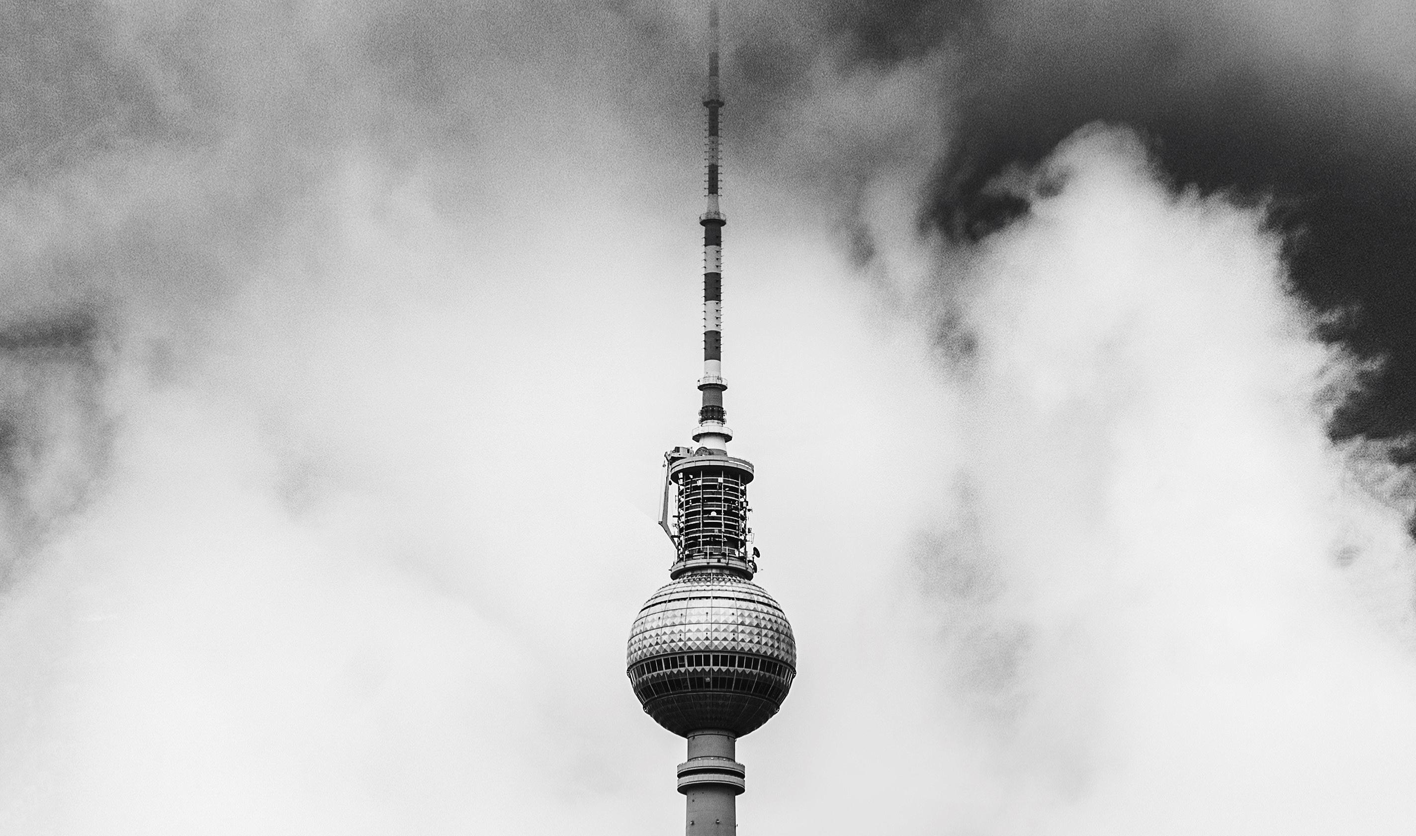 Klimaschutz: Berlins Politiker und Clubs für nachhaltiges Feiern