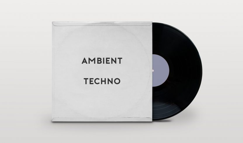 Essentials: Ambient Techno