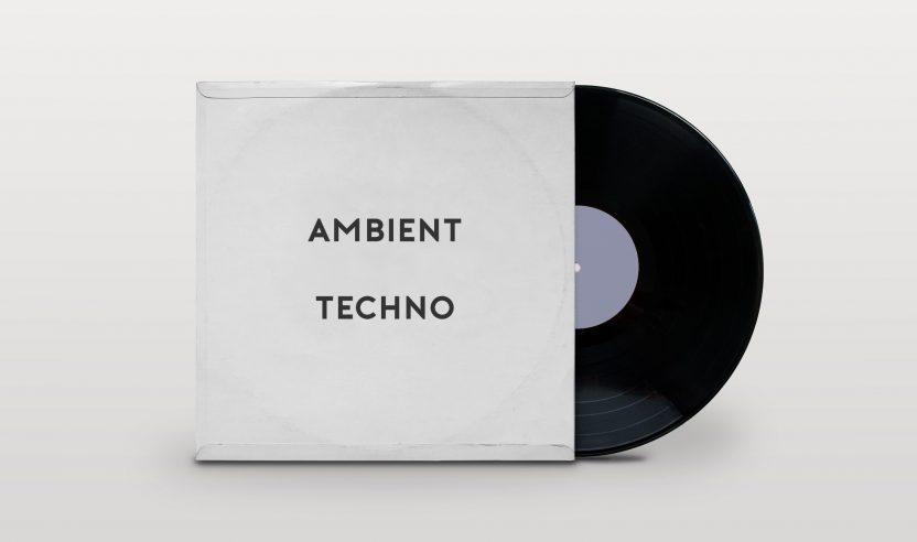 Essentials: Ambient Techno