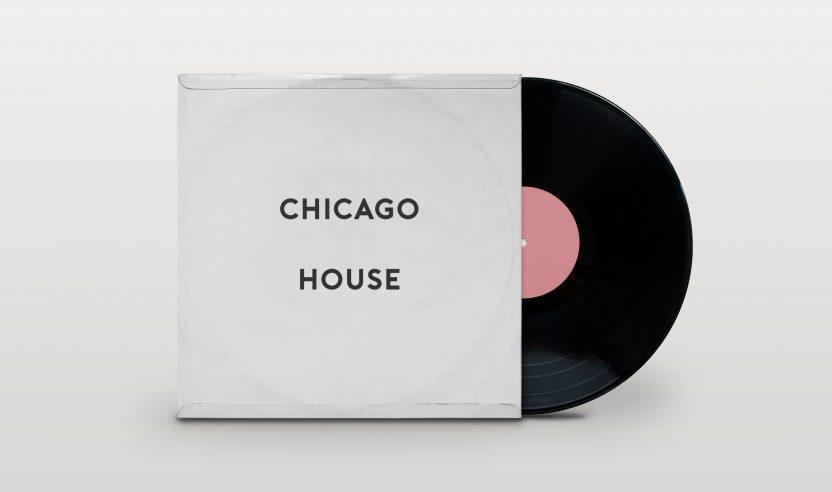 Essentials: Chicago House
