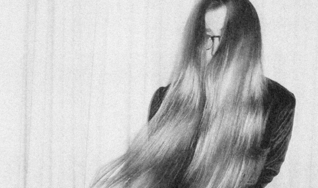 Robert Johnson Archive: Serie mit Aufnahmen von DJ-Sets startet mit Lena Willikens