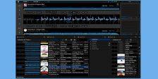 Pioneer DJ bringt neues rekordbox Update: kleine aber feine Verbesserungen